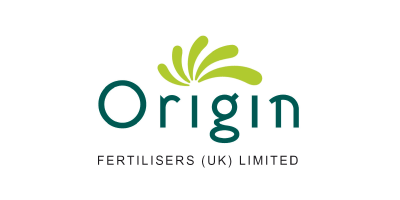 Origin UK Operations Limited