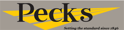G & J Peck Limited