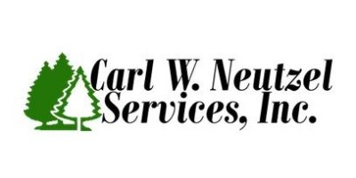Carl W. Neutzel Services Inc.