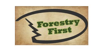 Forestry First
