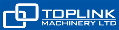 Toplink Machinery Ltd