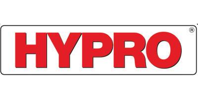 Hypro AB