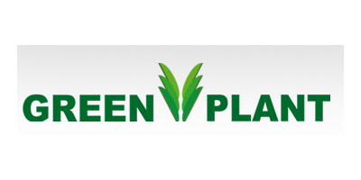 Green Plant UK Ltd