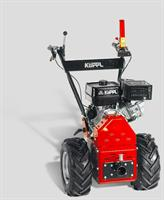 Hydro Compakt Easy - Model CE Series - Two Wheel Tractor