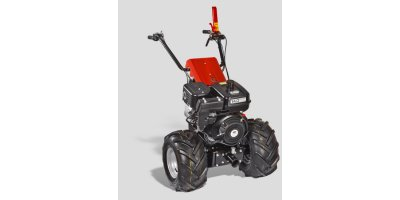 Hydrocompact Light - Model CL-2 - Two Wheel Tractor