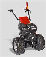 Hydro Compact Light - Model CL-2 - Two Wheel Tractor