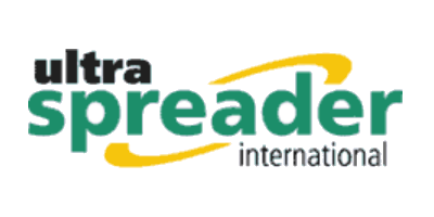 Ultra Spreader International
