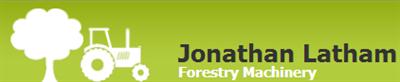 Jonathan Latham Ltd.