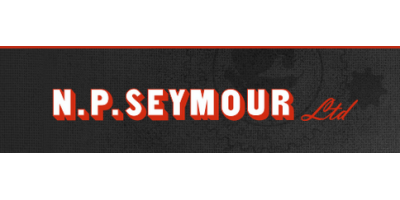 NP Seymour LTD