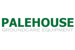 Palehouse Groundcare Equipment