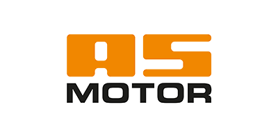 AS-Motor Germany GmbH & Co KG