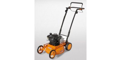AS - Model 420 4T A - Mulching Mower