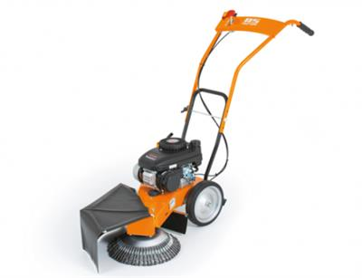 WeedHex - Model AS 30 -140 - Weed Removers