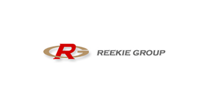 Reekie Group