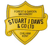 Stuart J. Daws & Co. Ltd.