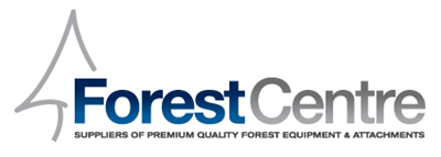 Forest Centre Pty Ltd