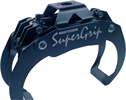 Hultdins - Supergrip Grapple