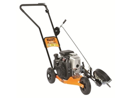 Eliet - Model KS 240 Standard - Lawn Edger