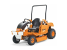 AS - Model 940 Sherpa - Professional Brushcutting Mower