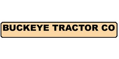 Buckeye Tractor Co.