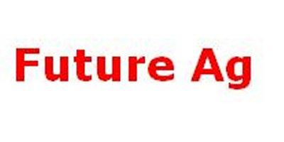 Future Ag