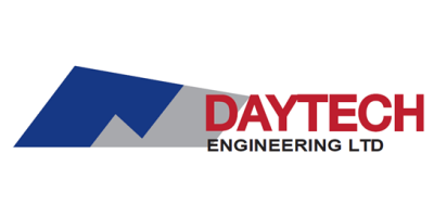 Daytech Engineering