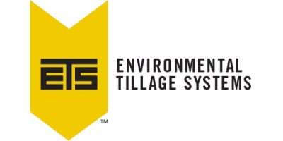 Environmental Tillage Systems, Inc.