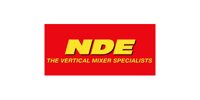 New Direction Equipment (NDE)