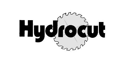 HYDROCUT LIMITED