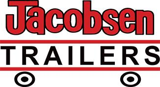 Jacobsen Trailer, Inc.