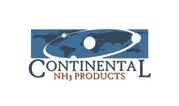 Continental NH3 Products Co., Inc