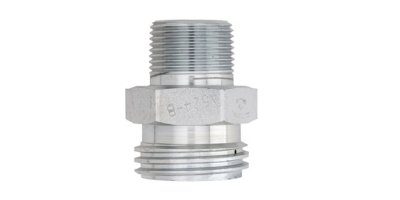 Continental - ACME NH3 (Anhydrous Ammonia) Thread Adapters