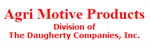 Agri Motive Products, Inc. - a division of The Daugherty Companies, Inc.