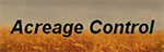 Acreage Control Systems Inc