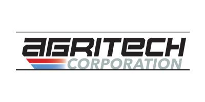 Agritech Corporation