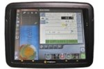 IntelliAg - Planting and Granular Fertilizer Application