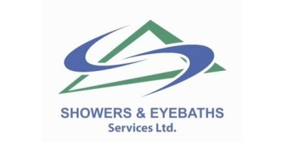 Showers & Eyebaths Services Ltd