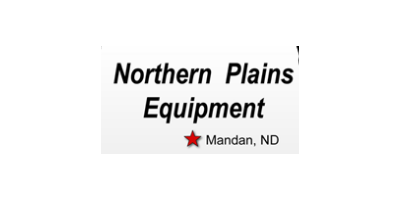 Northern Plains Equipment Company
