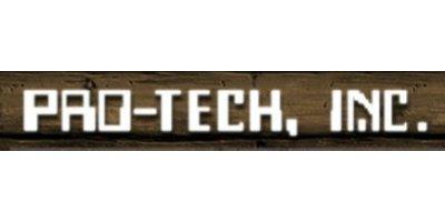 Pro-Tech Inc