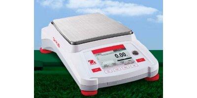 Model AX 4202 - Grain Scale