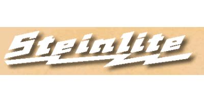Steinlite Corporation