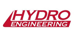 Hydro Engineering