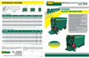 WIC - Motorized Feeders - Brochure