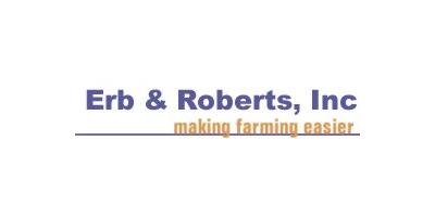 Erb & Roberts, Inc