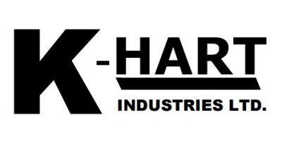 K-Hart Industries Ltd.