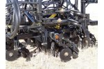 K-Hart - Model 4612 - Direct Seeding Disk Openers