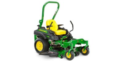 John Deere - Model Z900 B Series  - Zero-Turn Mowers