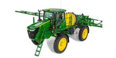 John Deere - Model R4030 - Self-Propelled Sprayer