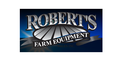 Roberts Farm Equipment