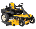 Cub Cadet - Model Z-Force S Commercial 48 - Zero_Turn_Riders